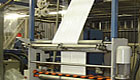 Picture of manufacturing facilities