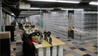 Picture of TerraCycle Office